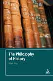 Mark Day's 'Philosophy of History' (Continuum)